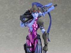 Overwatch figma No.387 Widowmaker