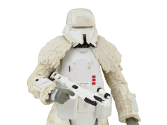 Star Wars: The Vintage Collection Range Trooper (Solo: A Star Wars Story)