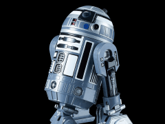 Star Wars R2-Q2 1/12 Scale Model Kit