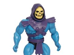 Masters of the Universe Vintage Skeletor