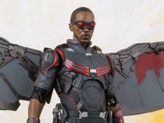 Avengers: Infinity War S.H.Figuarts Falcon