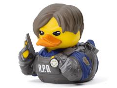 Resident Evil TUBBZ Leon S. Kennedy