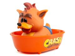Crash Bandicoot TUBBZ Crash Bandicoot
