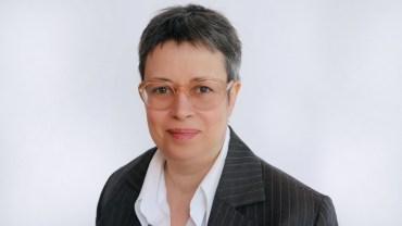 Tanja Irion, Rechtsanwältin, Fachanwältin für Urheber- und Medienrecht, Tanja-Irion Law