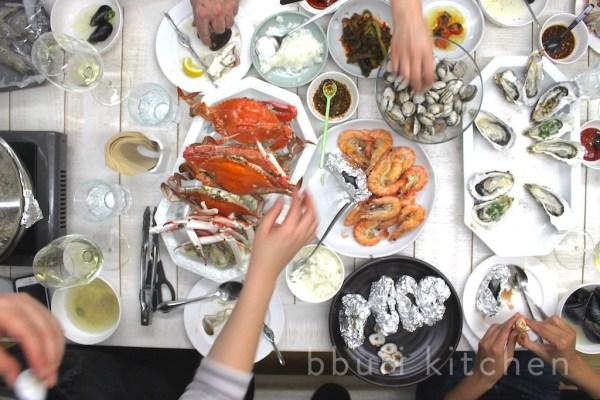 IMG_6762_SeafoodNight