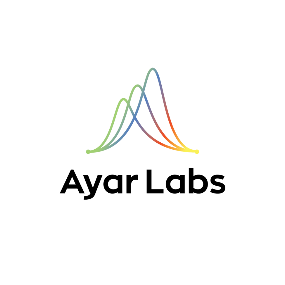 Ayar Labs
