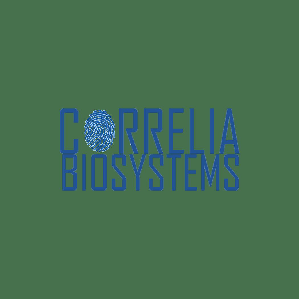 Correlia Biosystems
