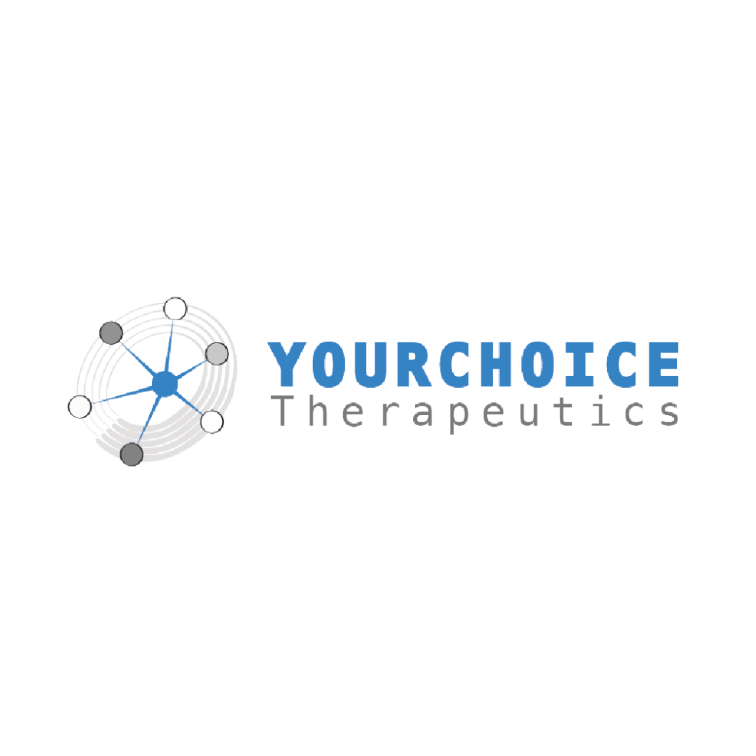 YourChoice Therapeutics