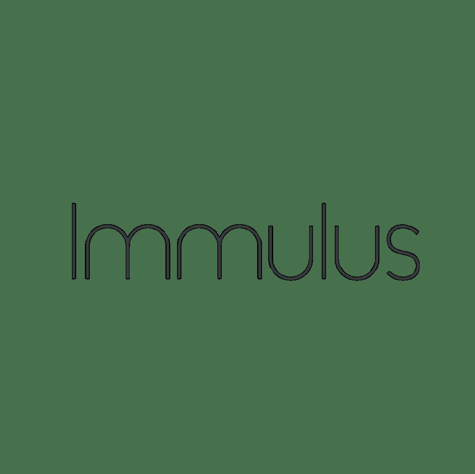 Immulus