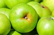apple-1592588_960_720
