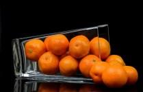 fruit-1181730_960_720