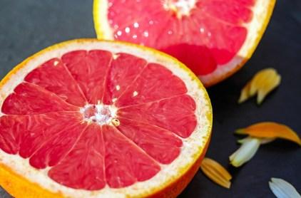 grapefruit-1647688_960_720