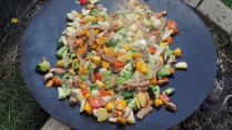 vegetables-947029_960_720