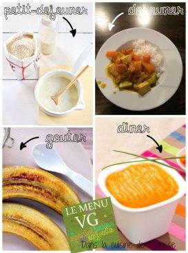 menu-vg-bebes-1