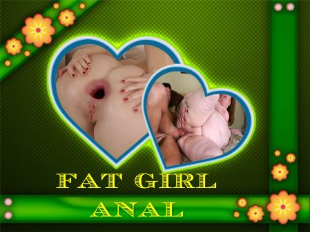 anal bbw sex videos sexy fat girl