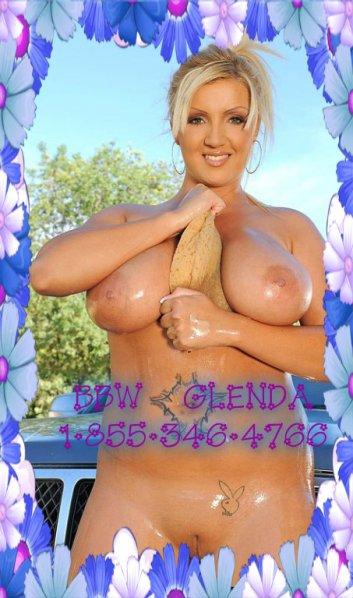 bbw sex 4 u big tits chubby