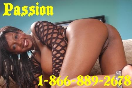sexy bbw passion