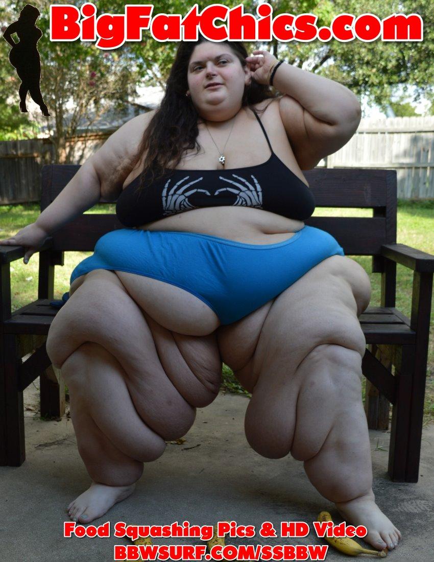 Bbw lapdance hot seat she badd
