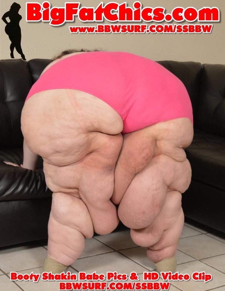 Big breast free nude