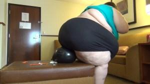 balloon pop 149