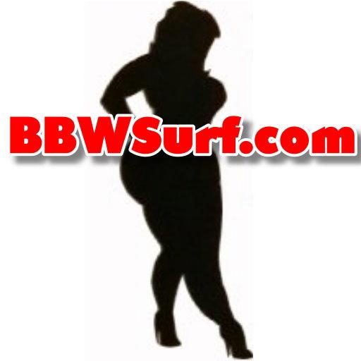 bbwsurf