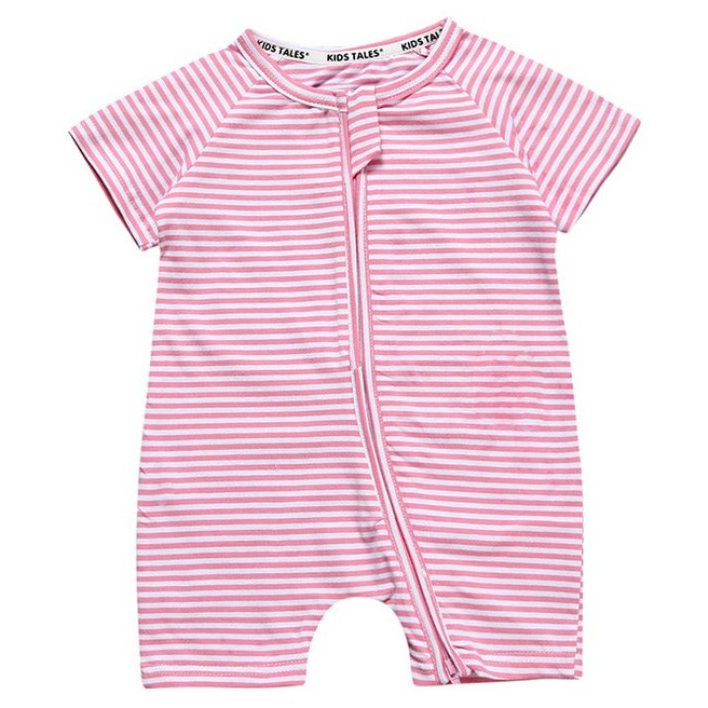 cheap baby clothes malaysia bodysuit 1 pink stripes baby shop malaysia. Black Bedroom Furniture Sets. Home Design Ideas