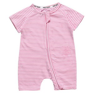 53f9069949d0 Baby Boy Clothes Malaysia