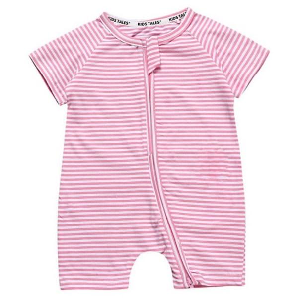 Newborn Clothes Malaysia Reasonable Price Baby Shop Online Bbzone