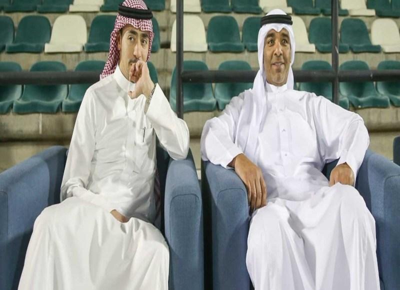 استعداد نادي الاهلي لمباراته امام النصر في الجولى 20 من كأس دوري الأمير محمد بن سلمان للمحترفين