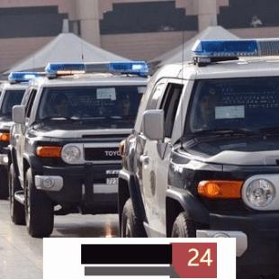 القبض على 39 وافداً تورطوا في جرائم احتيال مالي بمكة المكرمة