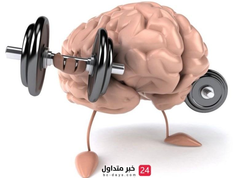 عادات تساعدك للحفاظ على الصحة العقليه