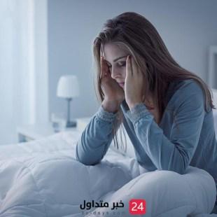 الاسباب والحلول لمشكلة قلة النوم في شهر رمضان