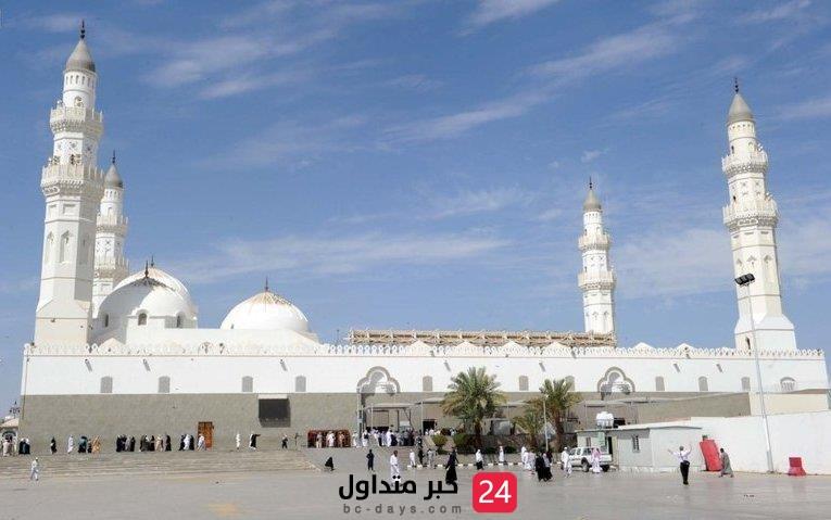 وزارة الشؤون الاسلامية تفعل نظام المساجد الذكية في 300 مسجد بالمدينة المنورة