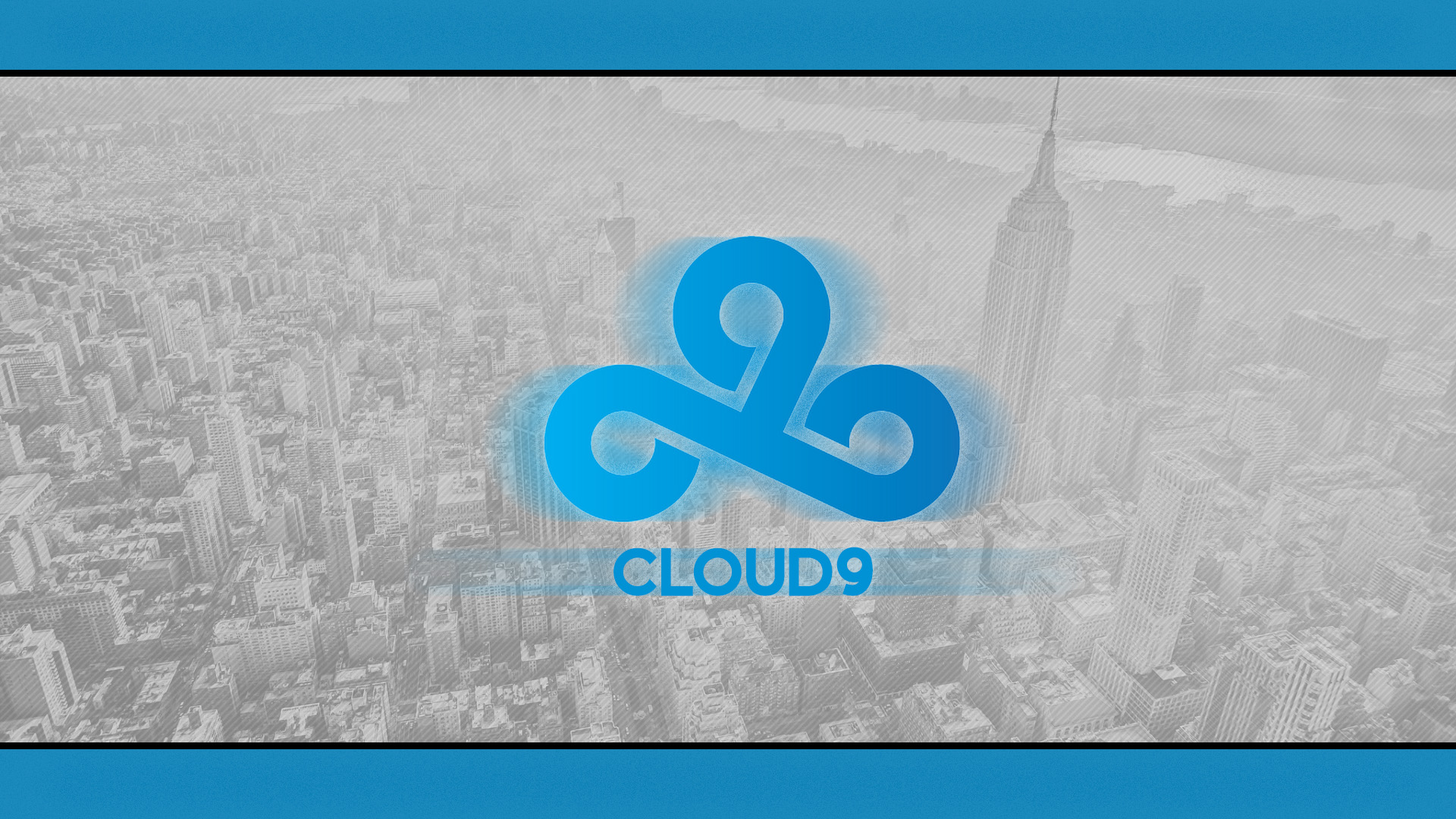 25 Cloud9 Wallpapers BC GB