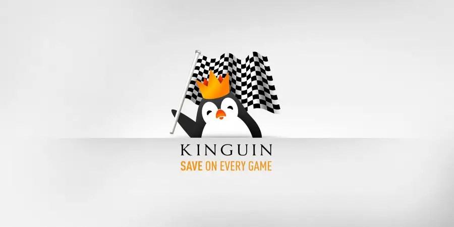 Kinguin Host 20000 CSGO Tournament Called Operation BC GB