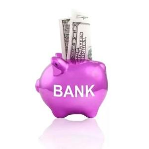 mortgage broker vs bank comparison