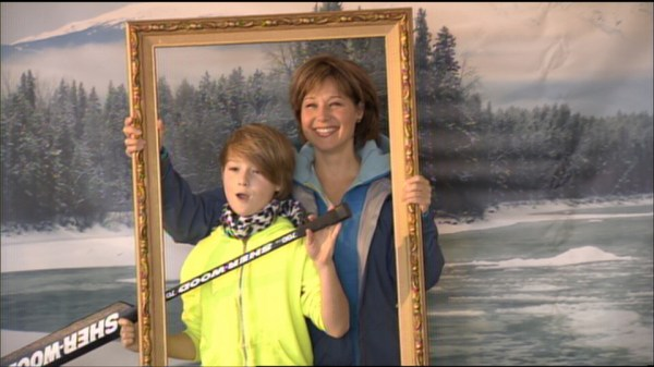 B.C. celebrates its first-ever Family Day | CTV Vancouver News