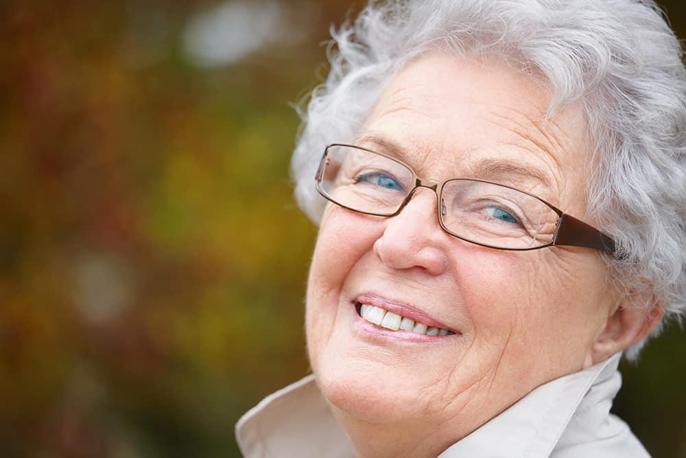 Catholic Seniors Dating Online Sites