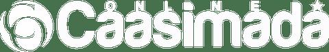 Maqaalo | Caasimada Online logo