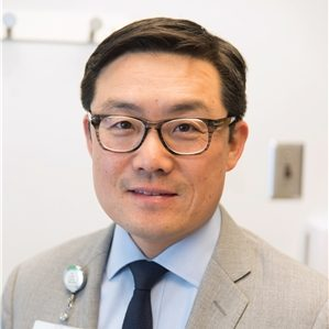 David H. Song, MD, MBA