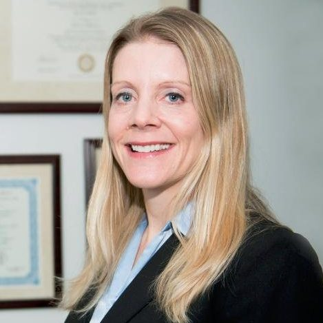 Amy S. Colwell, MD
