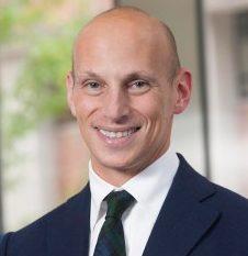 Joseph H. Dayan, MD
