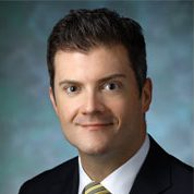 Troy A. Pittman, MD