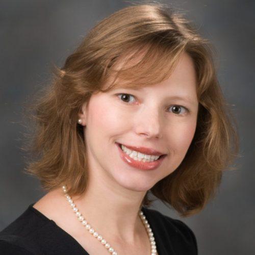 Simona F. Shaitelman, MD