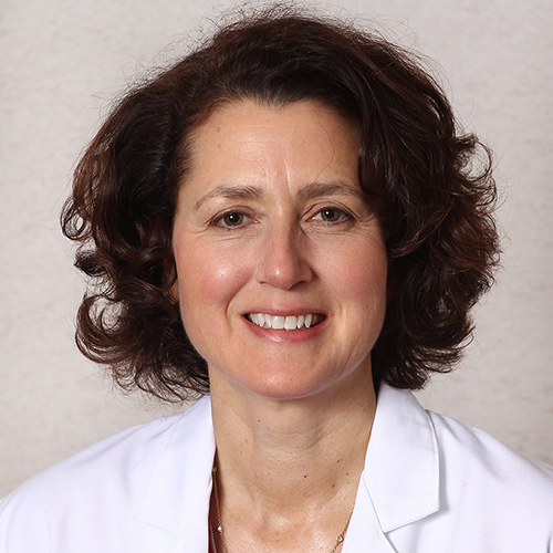 Julia White, MD