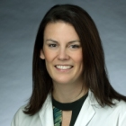 Erin P. Crane, MD