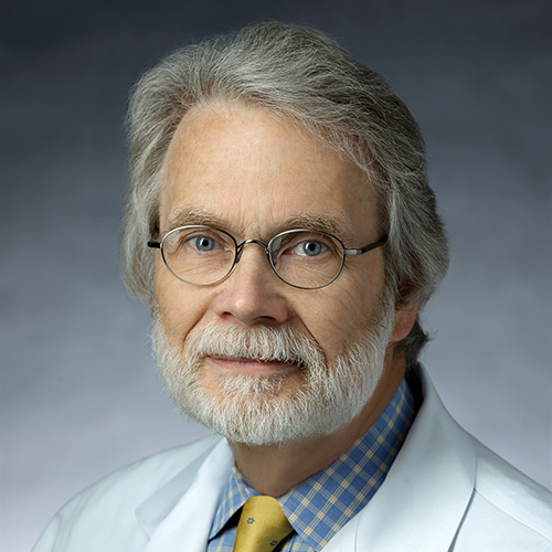 Robert D. Warren, MD, MBA
