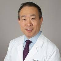 Alex K. Wong, MD