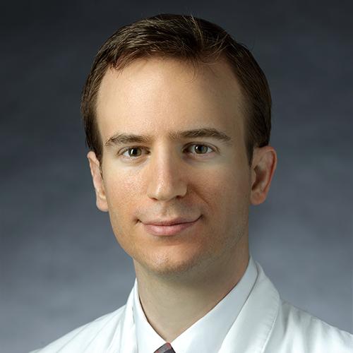 Jay C. Zeck, MD