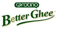 Carotino Better Ghee